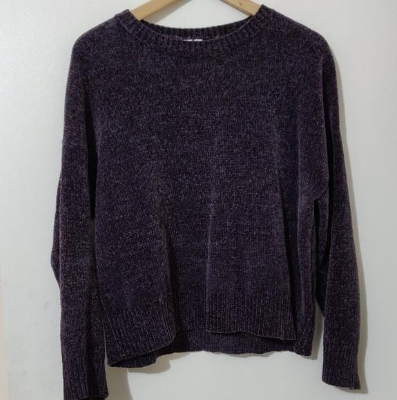Twik Sweater